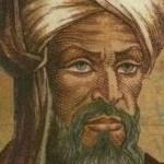muammad-ibn-ms-al-khwrizm-1